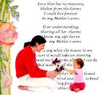 letra de mother:
